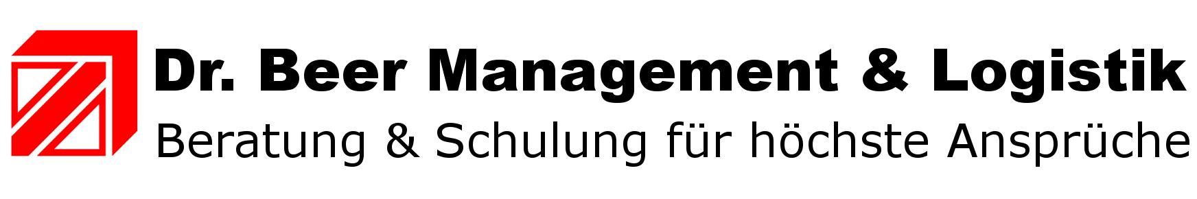 Stellenbeschreibungen.de - Stellenbeschreibungen zum Sofort-Download-Logo